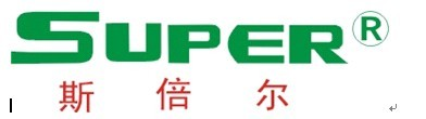 杭州斯倍尔电子有限公司